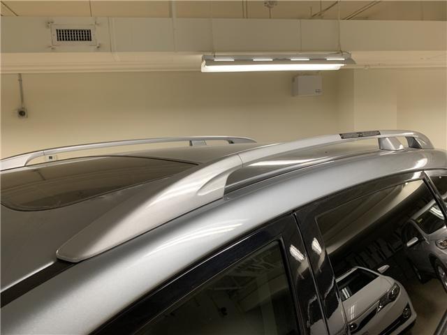 2012 Subaru Tribeca Premier 7-Passenger (Stk: M12599A) in Toronto - Image 2 of 22
