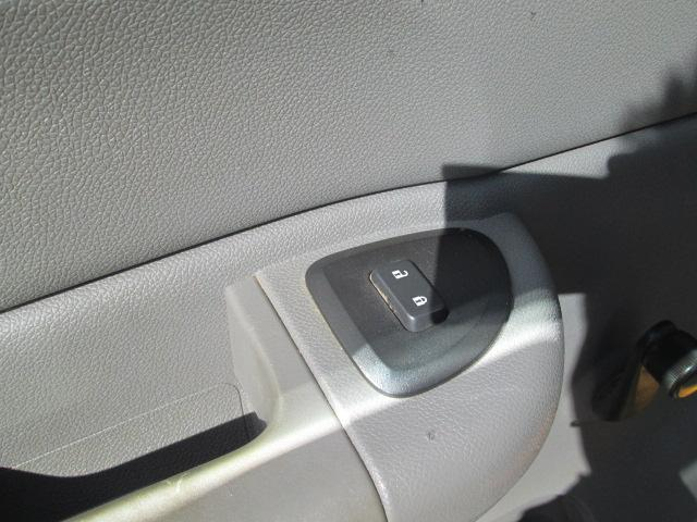 2009 Chevrolet Silverado 2500HD WT (Stk: bp453) in Saskatoon - Image 9 of 15