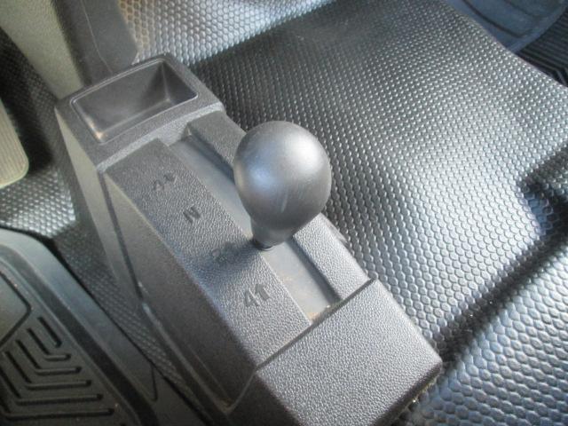 2009 Chevrolet Silverado 2500HD WT (Stk: bp453) in Saskatoon - Image 11 of 15