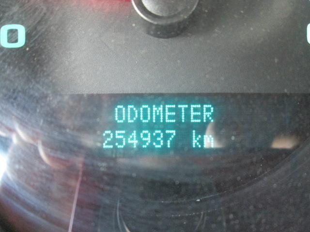 2009 Chevrolet Silverado 2500HD WT (Stk: bp453) in Saskatoon - Image 14 of 15