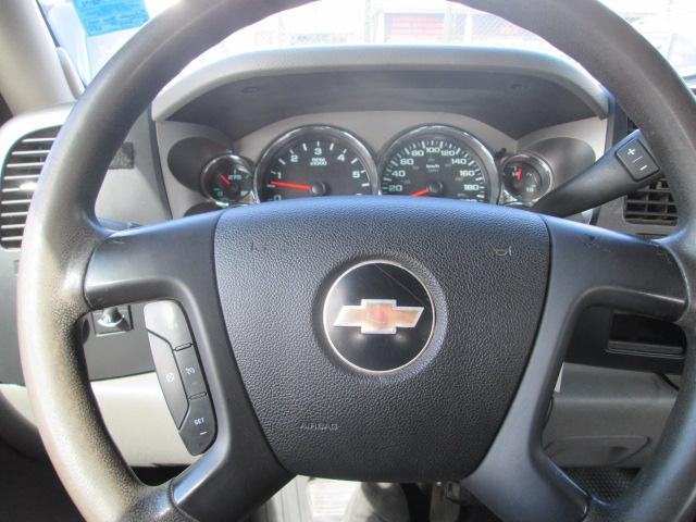 2009 Chevrolet Silverado 2500HD WT (Stk: bp453) in Saskatoon - Image 15 of 15