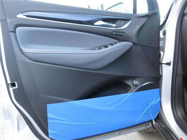 2019 Buick Enclave Premium (Stk: 4N54259) in Cranbrook - Image 9 of 24