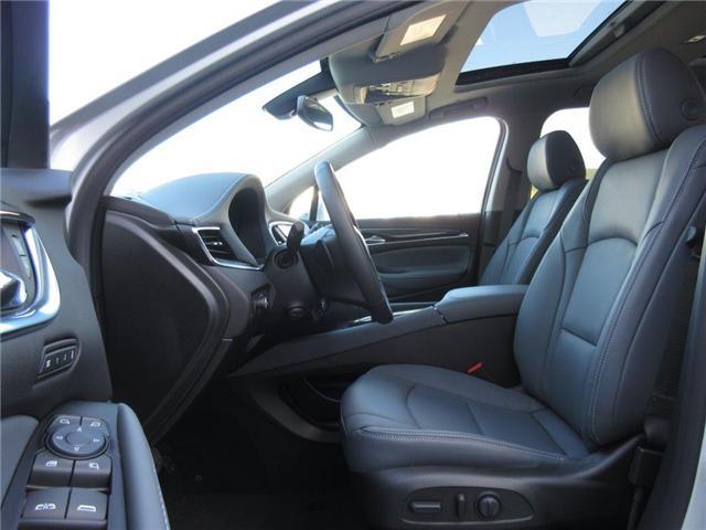 2019 Buick Enclave Premium (Stk: 4N54259) in Cranbrook - Image 10 of 24