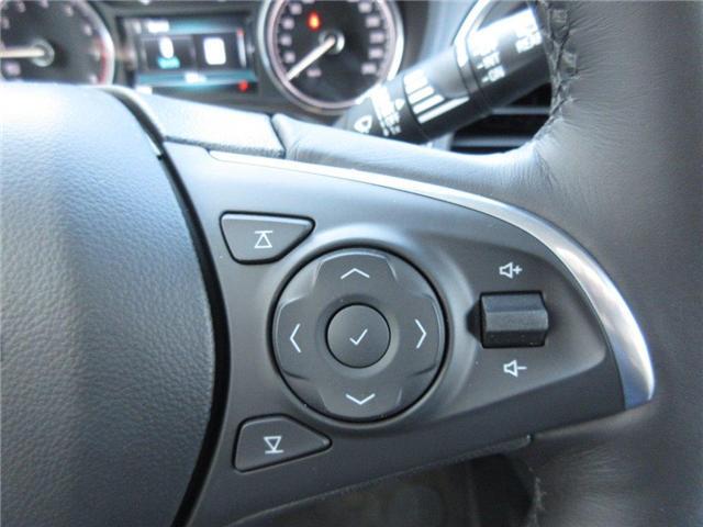 2019 Buick Enclave Premium (Stk: 4N54259) in Cranbrook - Image 14 of 24