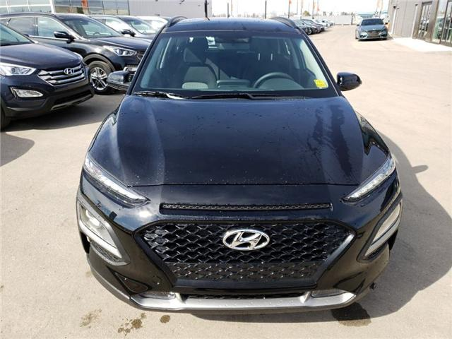 2019 Hyundai KONA 2.0L Preferred (Stk: 29143) in Saskatoon - Image 2 of 19
