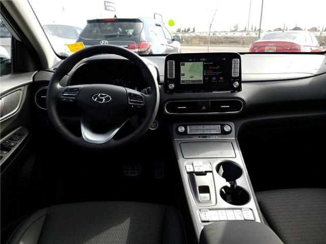 2019 Hyundai Kona EV Ultimate (Stk: 29145) in Saskatoon - Image 13 of 19