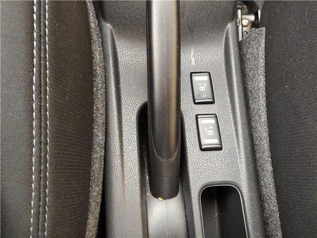 2018 Nissan Versa Note 1.6 SV (Stk: F408) in Saskatoon - Image 19 of 19