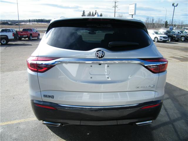 2019 Buick Enclave Essence (Stk: 57163) in Barrhead - Image 4 of 19