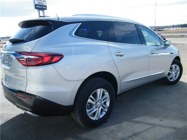 2019 Buick Enclave Essence (Stk: 57163) in Barrhead - Image 6 of 19