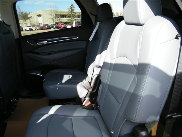 2019 Buick Enclave Essence (Stk: 57163) in Barrhead - Image 10 of 19