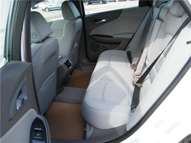 2019 Chevrolet Malibu LT (Stk: 57234) in Barrhead - Image 5 of 17