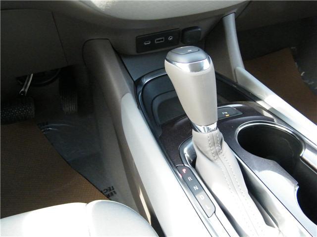 2019 Chevrolet Malibu LT (Stk: 57234) in Barrhead - Image 7 of 17