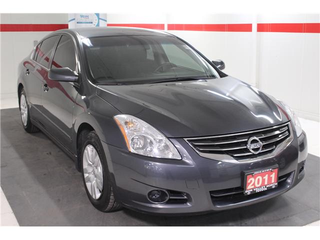 2011 Nissan Altima 2.5 S (Stk: 297771S) in Markham - Image 2 of 24