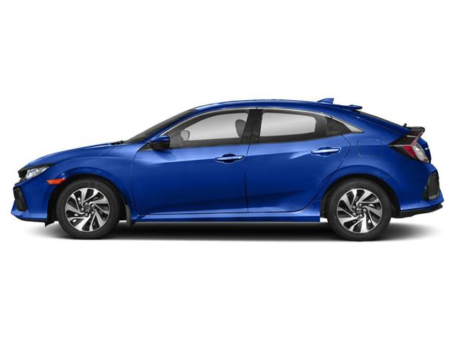2019 Honda Civic LX (Stk: K1362) in Georgetown - Image 2 of 9