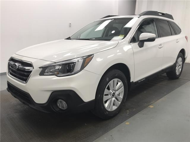 2019 Subaru Outback 2.5i Touring (Stk: 204103) in Lethbridge - Image 1 of 30