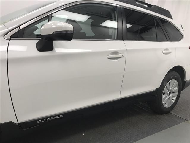 2019 Subaru Outback 2.5i Touring (Stk: 204103) in Lethbridge - Image 2 of 30