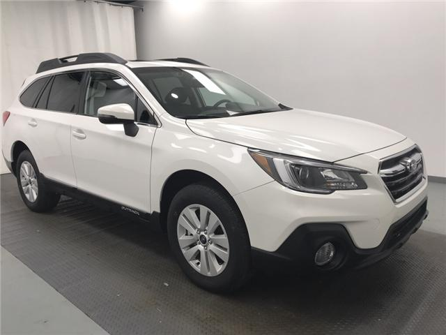 2019 Subaru Outback 2.5i Touring (Stk: 204103) in Lethbridge - Image 7 of 30