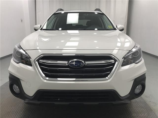 2019 Subaru Outback 2.5i Touring (Stk: 204103) in Lethbridge - Image 8 of 30