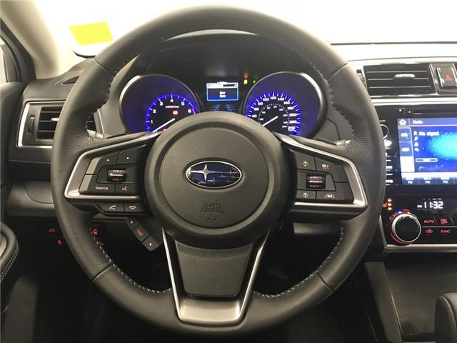 2019 Subaru Outback 2.5i Touring (Stk: 204103) in Lethbridge - Image 13 of 30