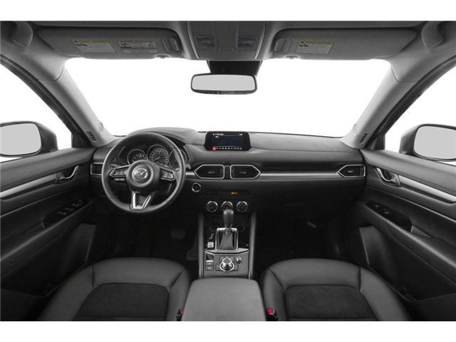 2018 Mazda CX-5 GS (Stk: 80374) in Toronto - Image 5 of 9