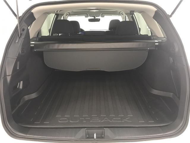 2019 Subaru Outback 2.5i Touring (Stk: 204103) in Lethbridge - Image 22 of 30