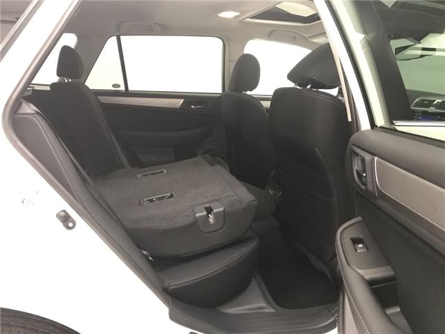 2019 Subaru Outback 2.5i Touring (Stk: 204103) in Lethbridge - Image 23 of 30