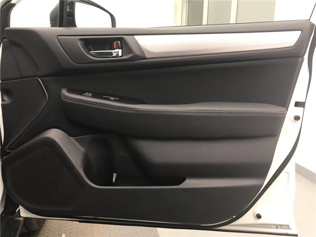 2019 Subaru Outback 2.5i Touring (Stk: 204103) in Lethbridge - Image 26 of 30