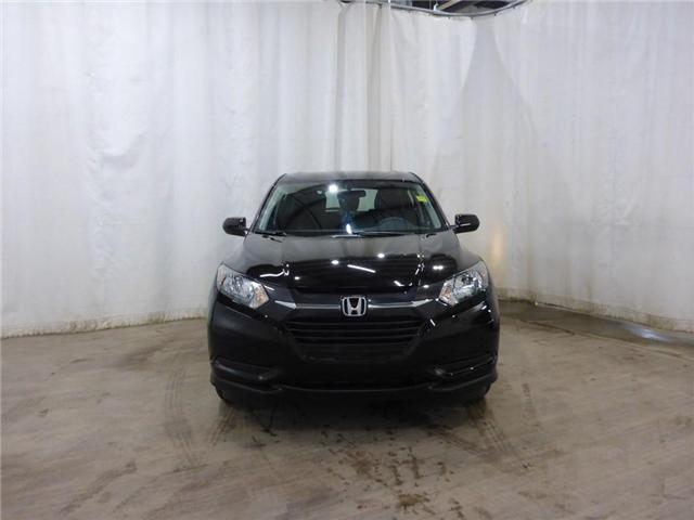 2016 Honda HR-V LX (Stk: 19040109) in Calgary - Image 2 of 25