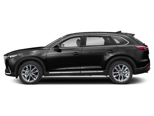 2019 Mazda CX-9 Signature (Stk: 190329) in Whitby - Image 2 of 9