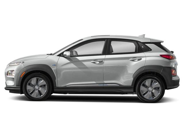 2019 Hyundai Kona EV Ultimate (Stk: H93-8641) in Chilliwack - Image 2 of 2