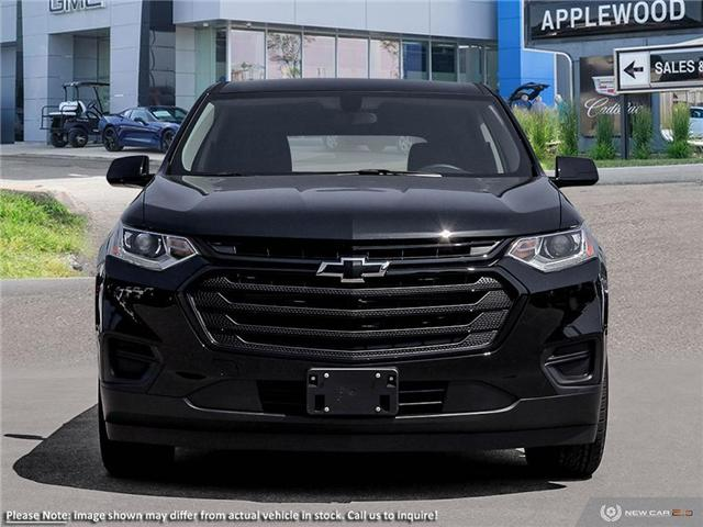 2019 Chevrolet Traverse RS (Stk: T9T073) in Mississauga - Image 2 of 24