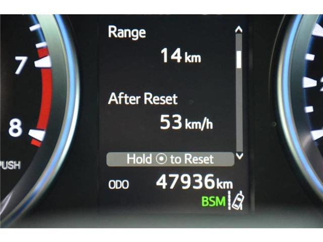 2017 Toyota Highlander  (Stk: 386910A) in Milton - Image 4 of 45