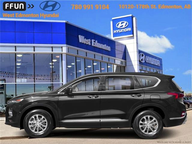 2019 Hyundai Santa Fe ESSENTIAL (Stk: SF94655) in Edmonton - Image 1 of 1