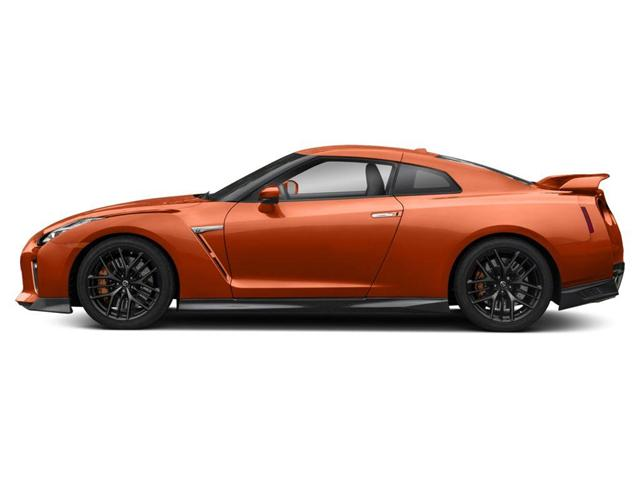 2018 Nissan GT-R Premium (Stk: M18G001) in Maple - Image 2 of 9