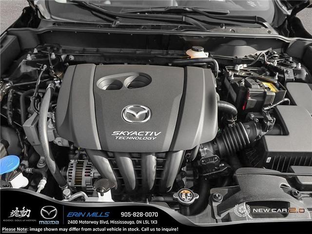 2019 Mazda CX-3 GT (Stk: 19-0348) in Mississauga - Image 6 of 24