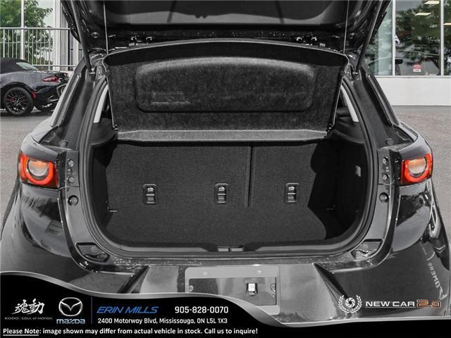 2019 Mazda CX-3 GT (Stk: 19-0348) in Mississauga - Image 7 of 24