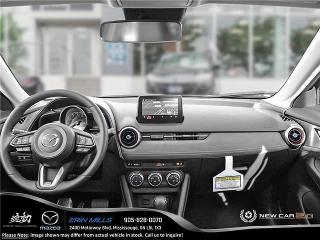 2019 Mazda CX-3 GT (Stk: 19-0348) in Mississauga - Image 23 of 24