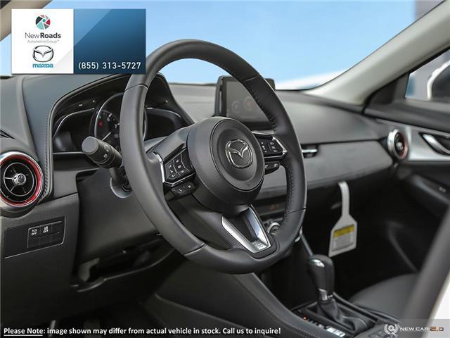 2019 Mazda CX-3 GT (Stk: 40877) in Newmarket - Image 12 of 23