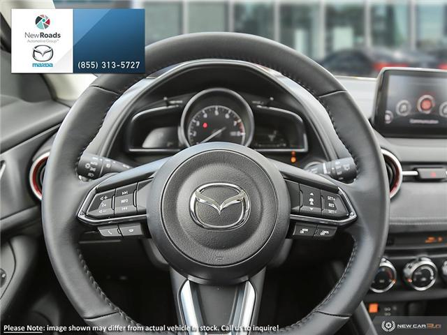 2019 Mazda CX-3 GT (Stk: 40877) in Newmarket - Image 13 of 23