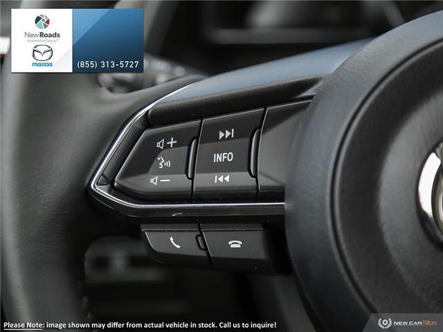 2019 Mazda CX-3 GT (Stk: 40877) in Newmarket - Image 15 of 23