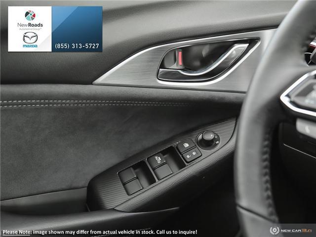 2019 Mazda CX-3 GT (Stk: 40877) in Newmarket - Image 16 of 23