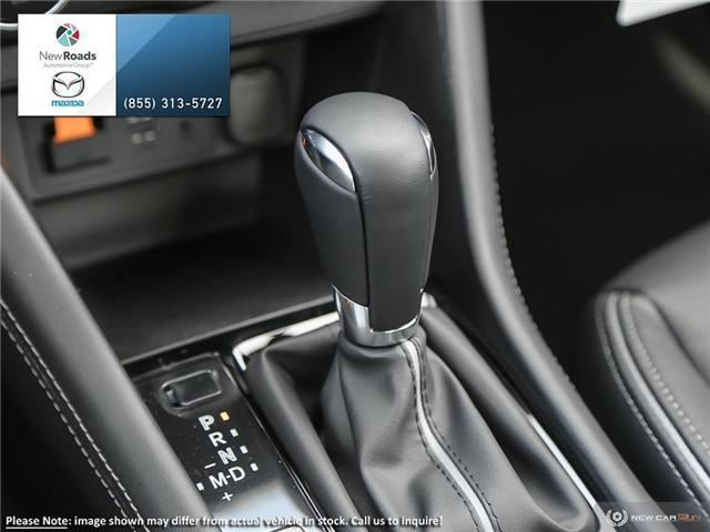 2019 Mazda CX-3 GT (Stk: 40877) in Newmarket - Image 17 of 23