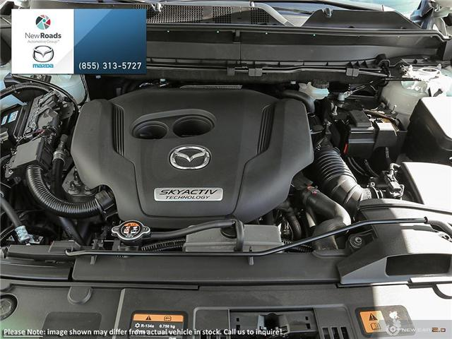 2019 Mazda CX-9 GT AWD (Stk: 40760) in Newmarket - Image 6 of 23