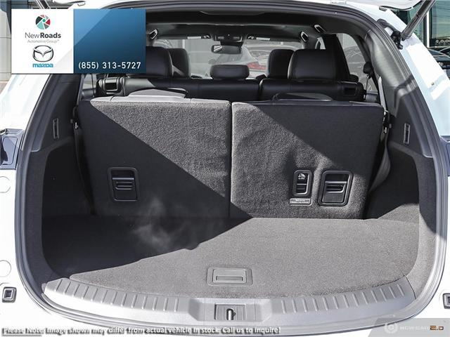 2019 Mazda CX-9 GT AWD (Stk: 40760) in Newmarket - Image 7 of 23