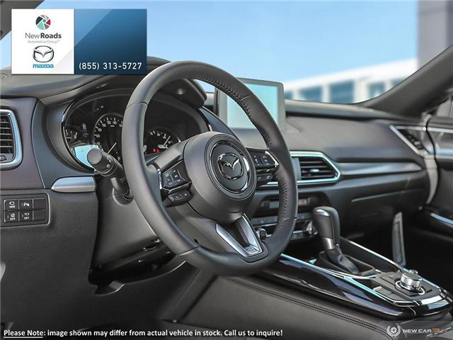 2019 Mazda CX-9 GT AWD (Stk: 40760) in Newmarket - Image 12 of 23
