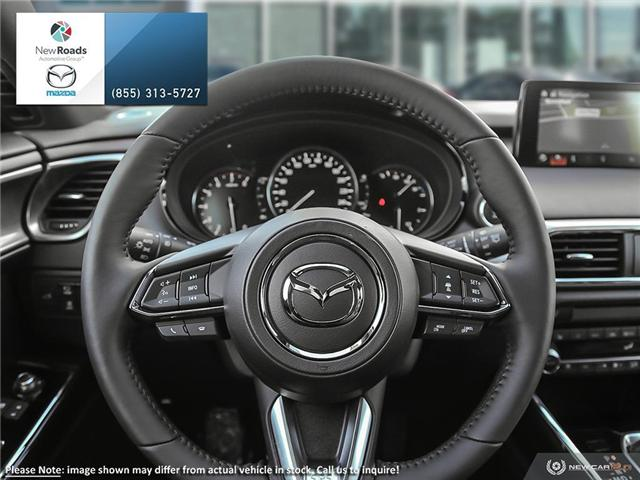 2019 Mazda CX-9 GT AWD (Stk: 40760) in Newmarket - Image 13 of 23