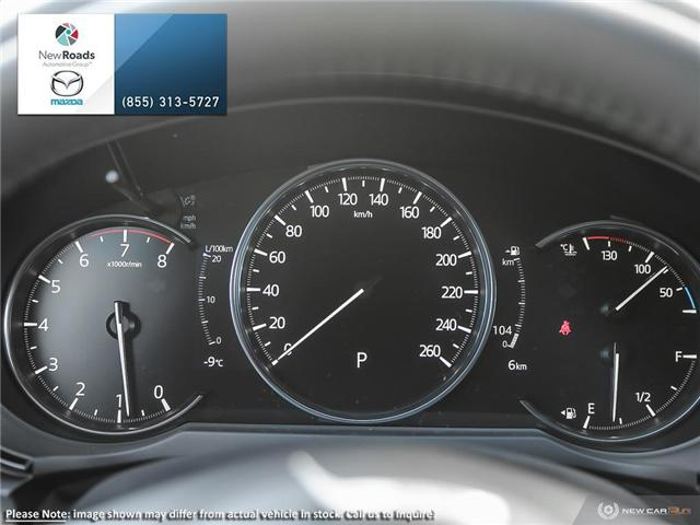 2019 Mazda CX-9 GT AWD (Stk: 40760) in Newmarket - Image 14 of 23