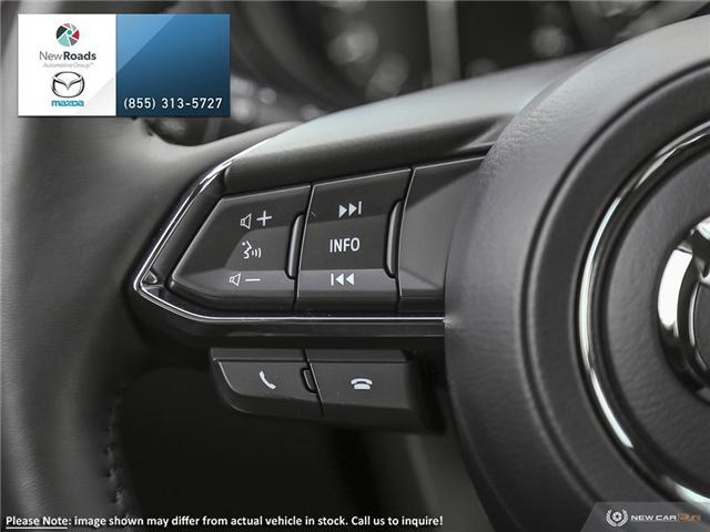2019 Mazda CX-9 GT AWD (Stk: 40760) in Newmarket - Image 15 of 23