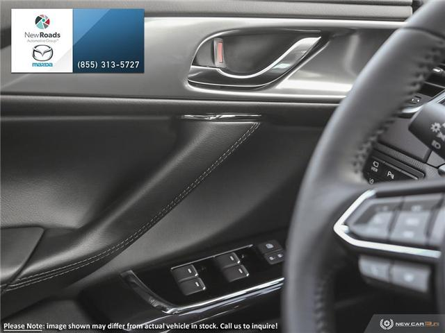 2019 Mazda CX-9 GT AWD (Stk: 40760) in Newmarket - Image 16 of 23