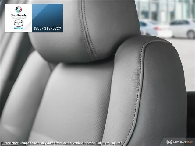 2019 Mazda CX-9 GT AWD (Stk: 40760) in Newmarket - Image 20 of 23